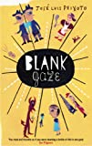img - for Blank Gaze book / textbook / text book