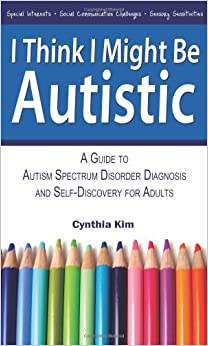 autistic spectrum diagnosis in adults