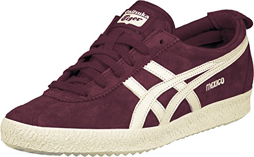 Onitsuka Tiger Mexico Delegation chaussures