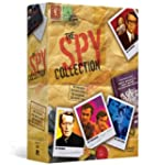 The Spy Collection: The Prisoner, The...