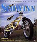 img - for Schwinn (Enthusiast Color) book / textbook / text book