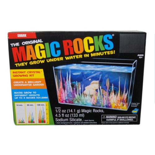 magic-rocks-shark