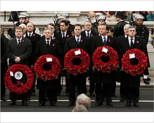 photographic-print-of-remembrance-sunday