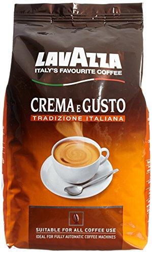 Shopping mit artikelunion.de - Lavazza Crema E Gusto Tradizione Italian