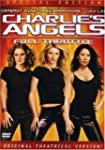Charlie's Angels: Full Throttle (Full...
