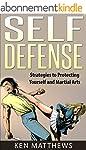 Self Defense: Strategies to Protectin...