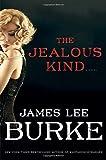 img - for The Jealous Kind: A Novel (A Holland Family Novel) book / textbook / text book