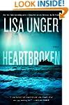 Heartbroken: A Novel
