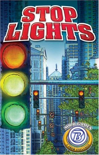 Buy Stoplights