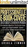 Professionelle E-Book-Cover: gratis o...