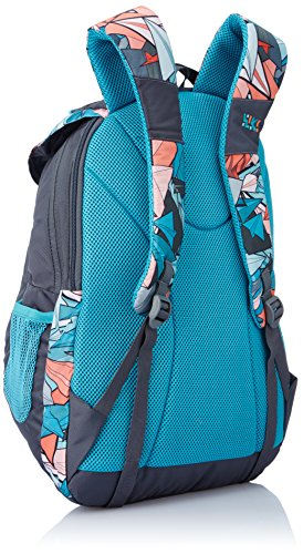 Wildcraft-Wiki-Daypack-34-liters-Grey-Casual-Backpack-8903338049081