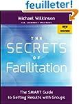 The Secrets of Facilitation: The SMAR...
