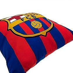 F.C. Barcelona Cushion