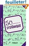 50 exercices de syst�mique