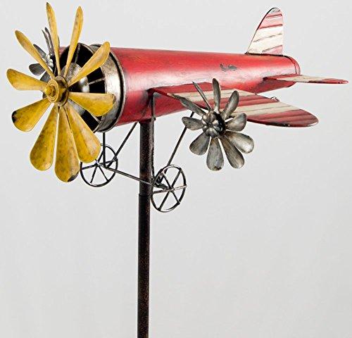carillon-eolien-en-metal-avion-metallwindrad-rosinenbomber-decoration-de-jardin-jaune-rouge