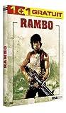 echange, troc Rambo