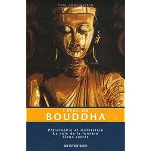 L'éveil du Bouddha