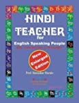 Hindi Teacher for English Speaking Pe...