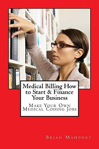 Buy Medical Transcription Billing Now!