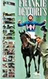 Frankie Dettori's Magnificent Seven [VHS]