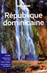 R�publique dominicaine - 1ed