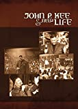 John P. Kee & The New Life Community Choir: Absolutely Live