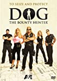 Dog the Bounty Hunter: To Seize & Protect [DVD] [Region 1] [US Import] [NTSC]