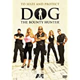 Dog the Bounty Hunter: To Seize and Protectby Duane 'Dog' Chapman