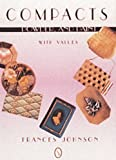 Compacts, Powders and Paint: With Values (A Schiffer Book for Collectors)