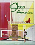 SHOP AMERICA 0101098 (3822842702) by Heimann, Jim