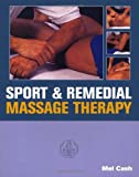 Sport &amp; Remedial Massage Therapy