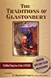Traditions of Glastonbury: The Biblical Missing Years of Christ - Answered