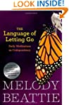 The Language of Letting Go: Daily Med...