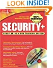 Security+ Study Guide and DVD Training System