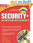 Security and Study Guide - DVD Traini...