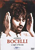Night in Tuscany [DVD] [US Import]