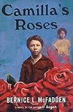 Camillas Roses