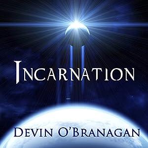 Incarnation Audiobook
