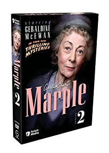 Marple Series 2