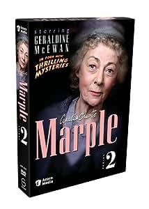 Marple Series 2