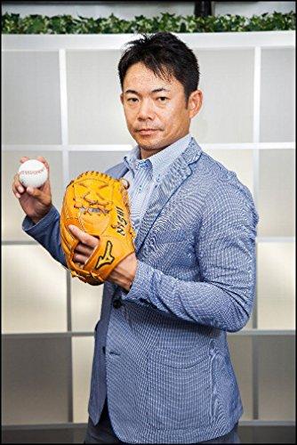 プロ野球 見えないファインプレー論 (SB新書)