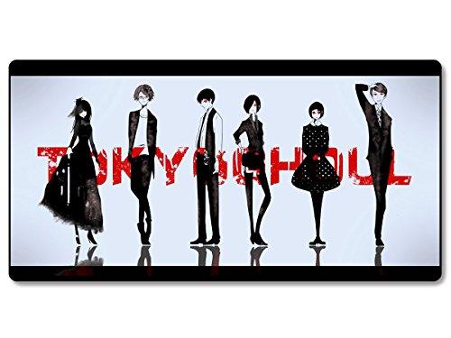 coolchange-big-tokyo-ghoul-gaming-mouse-pad-xxl-manga-desk-mat