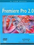 Premiere Pro 2.0 / Adobe Premiere Pro...