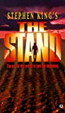 Stephen Kings The Stand [VHS]