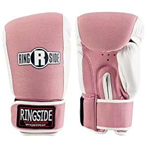 Neoprene bag gloves