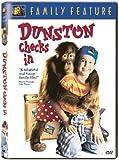 Dunston Checks in [Reino Unido] [DVD]