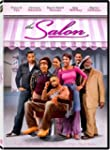 Salon, The