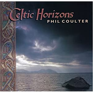 Phil Coulter - Celtic Horizons (1996)
