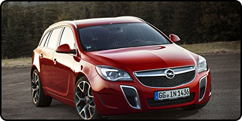 customized-2014-opel-insignia-opc-sports-tourer-resistent-large-mousepads-fashion-designs-non-slip-b