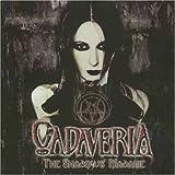 The Shadows Madame by Cadaveria (2004-03-23)